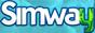 Simway
