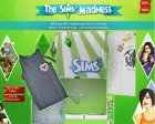 sims3-madness-mcgame_news