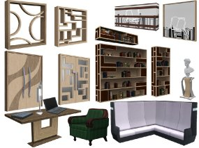 sims-3_design_stadt-accessoires_06