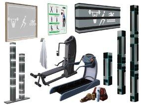 sims-3_design_stadt-accessoires_07