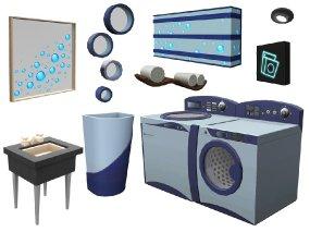 sims-3_design_stadt-accessoires_08