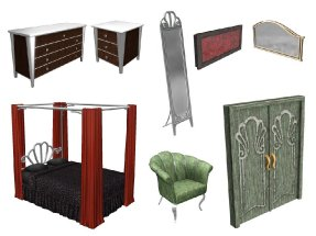 sims-3_traumsuite-accessoires_006