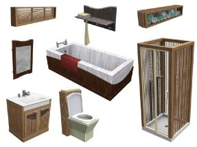 sims-3_traumsuite-accessoires_008