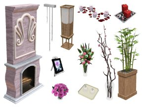 sims-3_traumsuite-accessoires_009