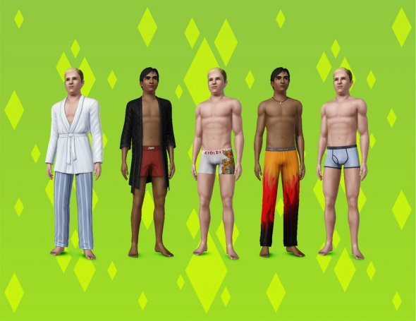 sims-3_traumsuite-accessoires_011