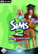 sims2_wilde-campus-jahre_cover.jpg