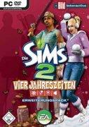 sims2_vier-jahreszeiten_cover.jpg