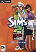 sims2_open-for-business_cover.jpg