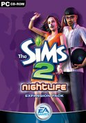sims2_nightlife_cover.jpg