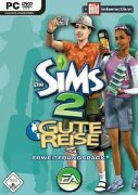 sims2_gute-reise_cover.jpg
