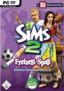 sims2_freizeit-spass_cover.jpg