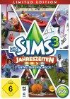 sims3_jahreszeiten_packshot