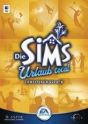 sims1_urlaub-total_cover.jpg