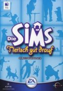 sims1_tierisch-gut-drauf_cover.jpg