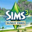 sunlit-tides_logo