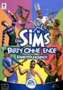 sims1_party-ohne-ende_cover.jpg
