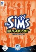 sims1_megastar_cover.jpg