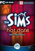 sims1_hot-date_cover.jpg
