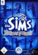 sims1_hokus-pokus_cover.jpg