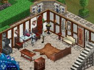 sims1_screenshot_03.jpg