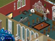 sims1_screenshot_01.jpg