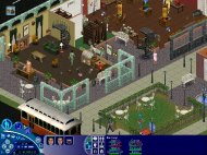 sims1_screenshot_02_0.jpg