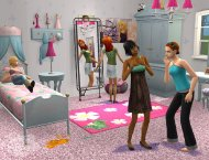 sims2_screenshot_01.jpg