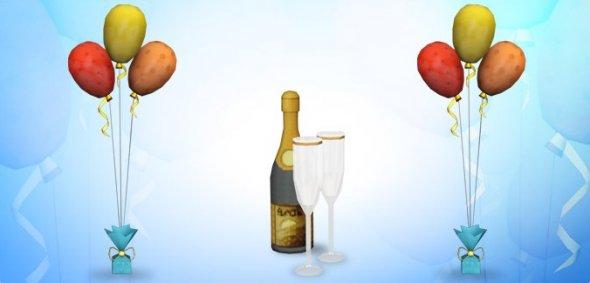 store-geschenk-frohes-neues-jahr-2011_newsbild