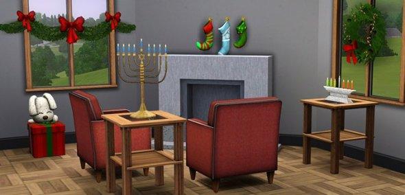 store-geschenk-geschenke-fuer-weihnachten_newsbild