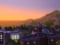 Sims3-19.jpg