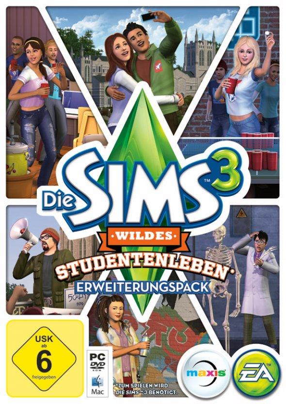sims-3_wildes-studentenleben_packshot