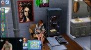 sims3-70er-80er-90er-live-chat-002_newsbild
