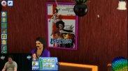 sims3-70er-80er-90er-live-chat-003_newsbild
