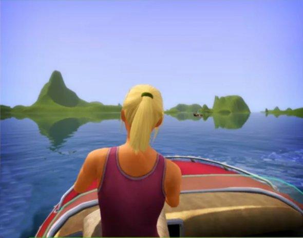 sims3-island-paradise
