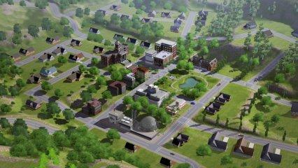 Sims3-27.jpg