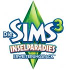 sims-sims3_inselparadies_logo