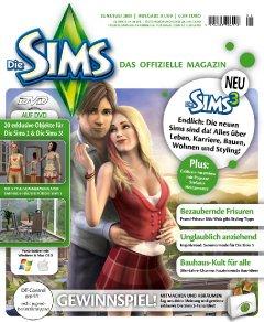 das_offizielle_sims_magazin-erste_ausgabe_cover.jpg
