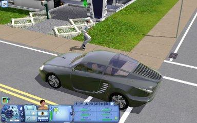 sims-3-ss-besserer-job-besseres-auto.jpg
