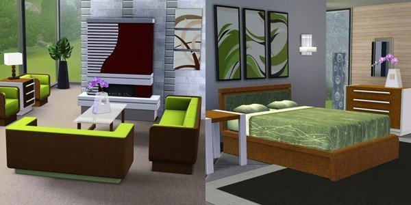 sims 3 bathroom ideas - google search | the sims | pinterest ...