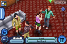sims_3_iphone_03