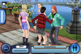 sims_3_iphone_04