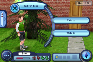 sims_3_iphone_05