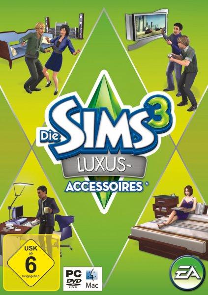diesims3_luxus-accessoires_packshot