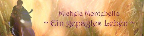 mm_000-prolog-banner-michele