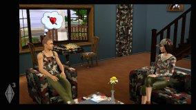 Sims3-camouflage-love.jpg