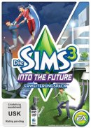 sims-3_into-the-future_packshot