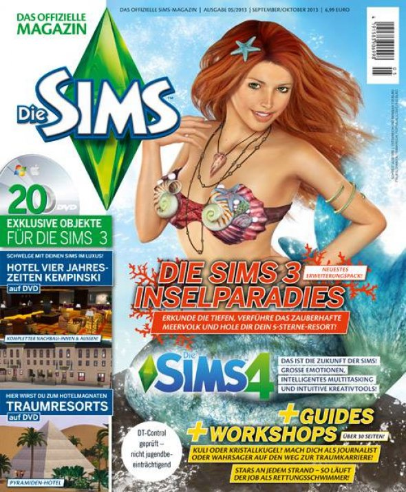 sims-magazin-sims4-preview-multitasking-emotionen_news