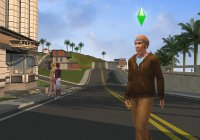 sims_3_wii_08