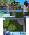 sims_3_3ds_05