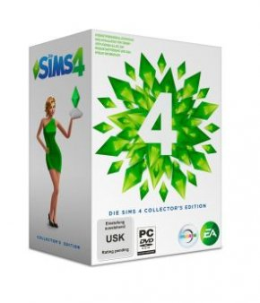 sims4-collectorsesition-001-packshot